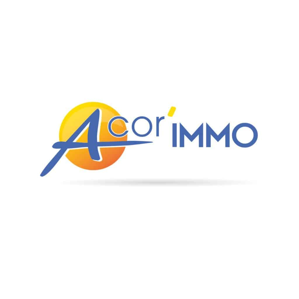 Acor'Immo immobilier