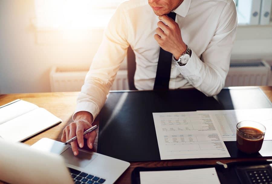 Le marketing digital des cabinets de comptabilité