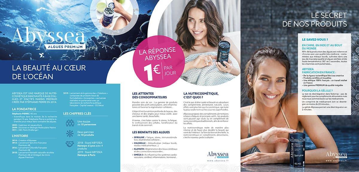 08 ABYSSEA plaquette promo ventes 2019 V01 VALIDÉ 2